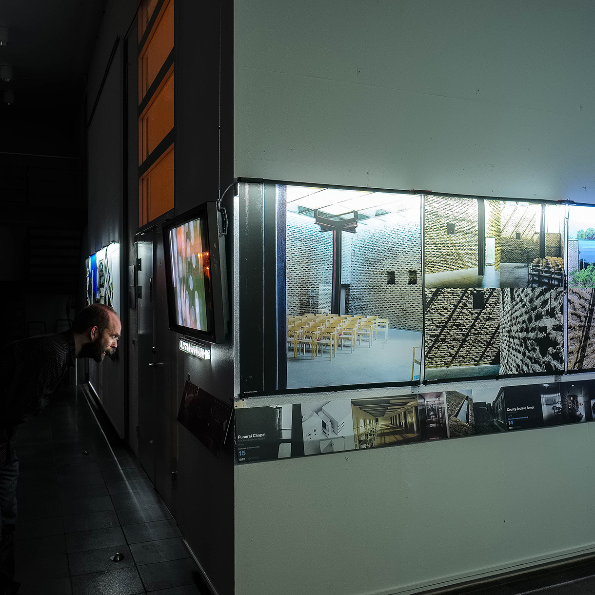 HALL_MATT_EXHIBIT_02