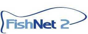 fishnet2logo