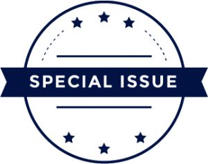 image of special issue