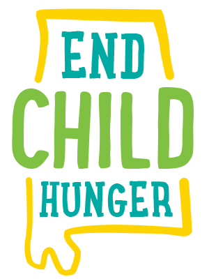 End Child Hunger in Alabama