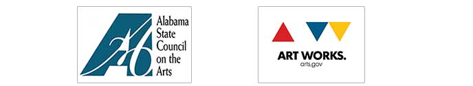 arts_logos