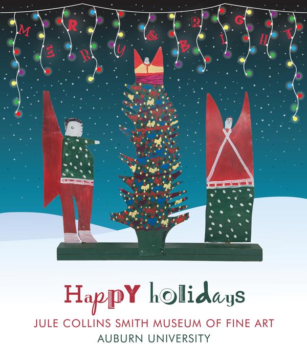 e-Christmas_Card1