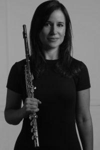 Alina Windell 2016