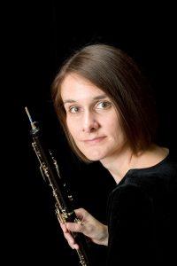 Sue Tomkiewicz