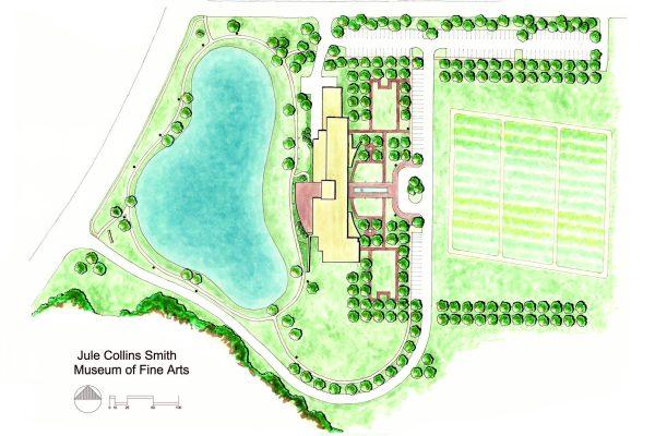 jcsm-site-plan3