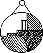 Teen Takeover III Logo