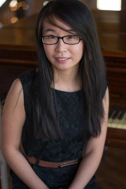 Beibei Lin