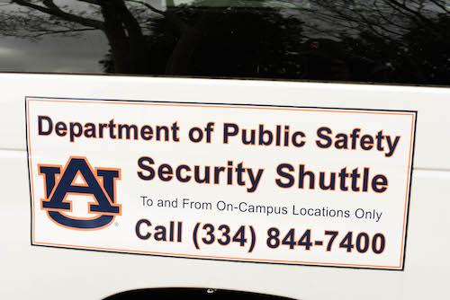 securityshuttle