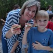 Registration now open for S'more Fun with Mom