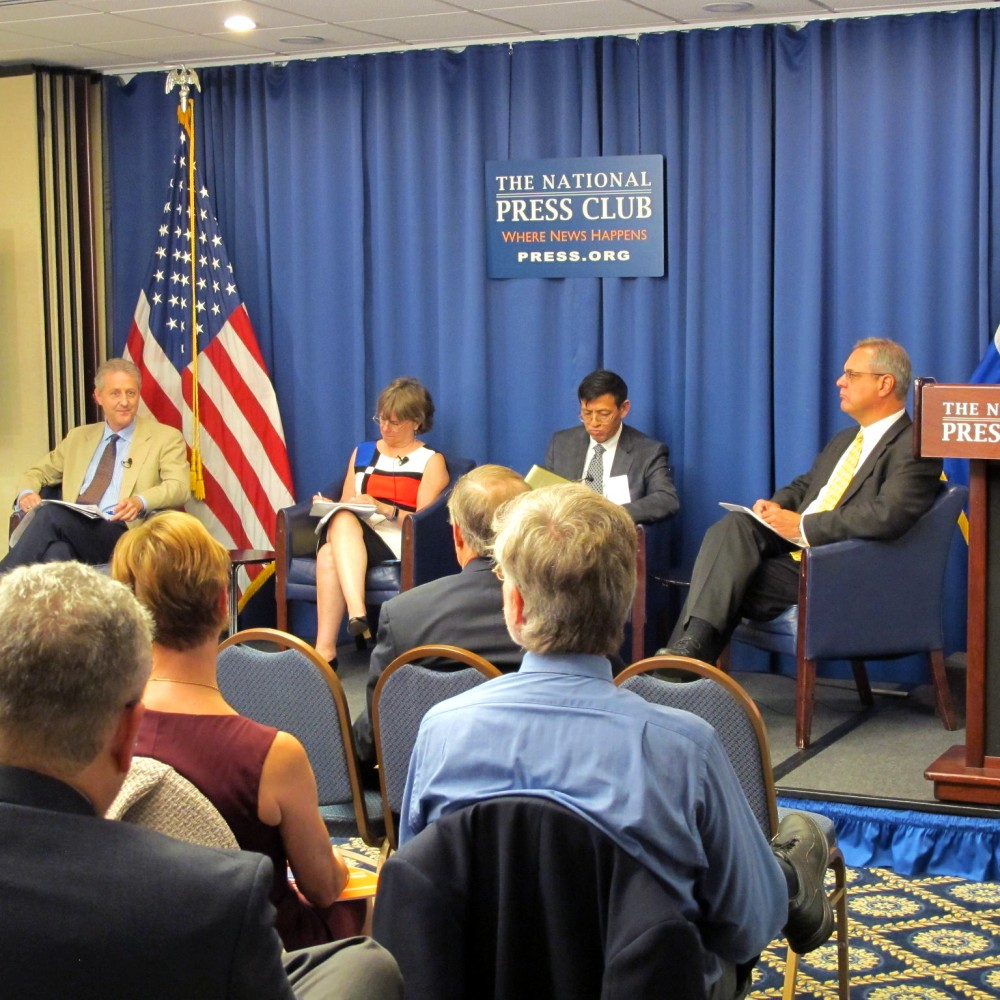 NationalPressClub_Panel