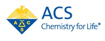 American Chemical Society logo