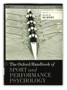 The Oxford Handbook of Sport andPerformance