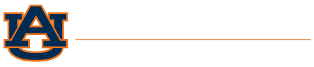 AU Student Counseling Services