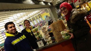 Food-Recovery-Network-UMDearborn