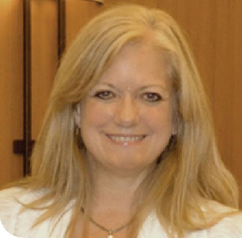 Deborah Ballard-Reisch