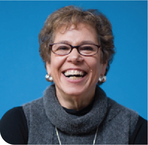 Paula Gray Hunker