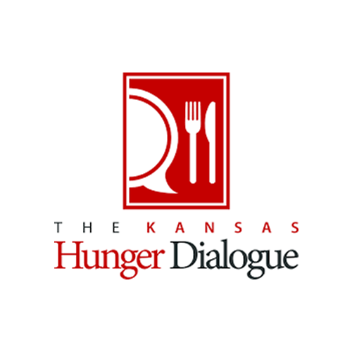 Kansas Hunger Dialogue