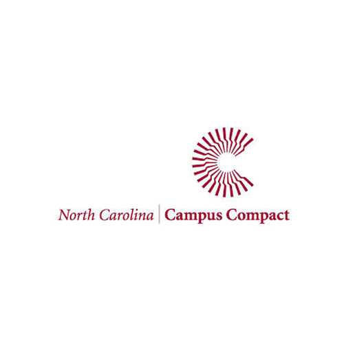 North Carolina Campus Compact / State Hunger Dialogue