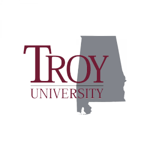 UFWH_StateDialougues_TroyLogo