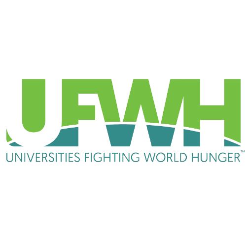 UFWH_Logopack
