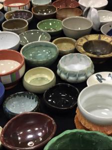 empty bowlswsu3
