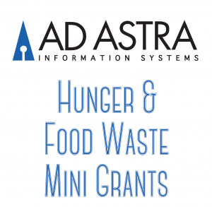 Ad Astra Mini Grants