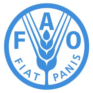 FAO/PUSH Partnership