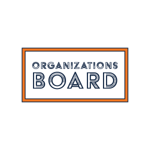 OBoard_Logo2_Fall16-01