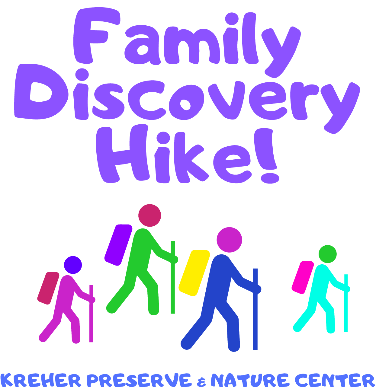 Family Discovery Hike