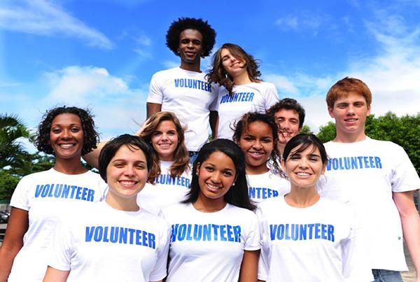 Volunteers-copy.png