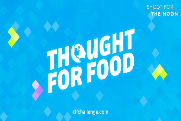 thought-for-food.png