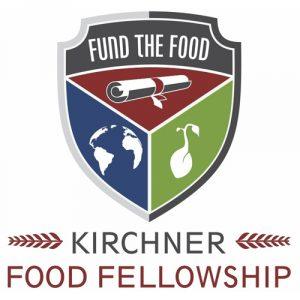 Kirchner Food Fellowship